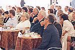 Foto Premio PEN Club - Compiano 2008 Premio_PEN_2008_062