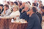 Foto Premio PEN Club - Compiano 2008 Premio_PEN_2008_063