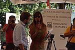 Foto Premio PEN Club - Compiano 2008 Premio_PEN_2008_065