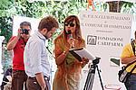 Foto Premio PEN Club - Compiano 2008 Premio_PEN_2008_066