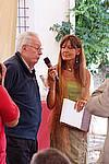 Foto Premio PEN Club - Compiano 2008 Premio_PEN_2008_068