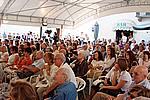 Foto Premio PEN Club - Compiano 2008 Premio_PEN_2008_069