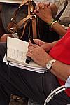 Foto Premio PEN Club - Compiano 2008 Premio_PEN_2008_070