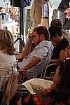 Foto Premio PEN Club - Compiano 2008 Premio_PEN_2008_071