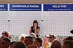 Foto Premio PEN Club - Compiano 2008 Premio_PEN_2008_073