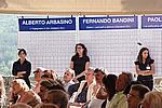 Foto Premio PEN Club - Compiano 2008 Premio_PEN_2008_074