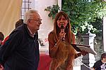 Foto Premio PEN Club - Compiano 2008 Premio_PEN_2008_076
