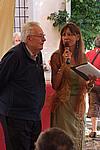 Foto Premio PEN Club - Compiano 2008 Premio_PEN_2008_077