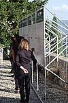 Foto Premio PEN Club - Compiano 2008 Premio_PEN_2008_083