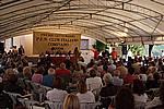 Foto Premio PEN Club - Compiano 2008 Premio_PEN_2008_084