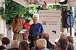 Foto Premio PEN Club - Compiano 2008 Premio_PEN_2008_085