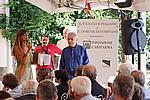 Foto Premio PEN Club - Compiano 2008 Premio_PEN_2008_086