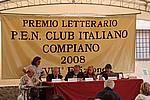 Foto Premio PEN Club - Compiano 2008 Premio_PEN_2008_087