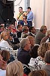 Foto Premio PEN Club - Compiano 2008 Premio_PEN_2008_088