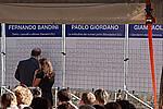 Foto Premio PEN Club - Compiano 2008 Premio_PEN_2008_089