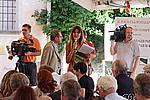 Foto Premio PEN Club - Compiano 2008 Premio_PEN_2008_090