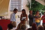Foto Premio PEN Club - Compiano 2008 Premio_PEN_2008_092