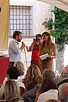 Foto Premio PEN Club - Compiano 2008 Premio_PEN_2008_093