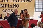 Foto Premio PEN Club - Compiano 2008 Premio_PEN_2008_094