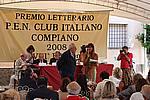 Foto Premio PEN Club - Compiano 2008 Premio_PEN_2008_095