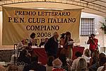 Foto Premio PEN Club - Compiano 2008 Premio_PEN_2008_096