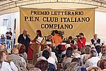 Foto Premio PEN Club - Compiano 2008 Premio_PEN_2008_097