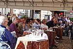Foto Premio PEN Club - Compiano 2008 Premio_PEN_2008_098