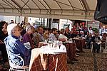 Foto Premio PEN Club - Compiano 2008 Premio_PEN_2008_099