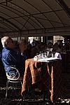Foto Premio PEN Club - Compiano 2008 Premio_PEN_2008_100