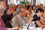 Foto Premio PEN Club - Compiano 2008 Premio_PEN_2008_102