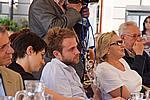 Foto Premio PEN Club - Compiano 2008 Premio_PEN_2008_103