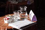 Foto Premio PEN Club - Compiano 2008 Premio_PEN_2008_104