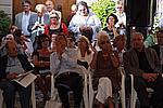 Foto Premio PEN Club - Compiano 2008 Premio_PEN_2008_105
