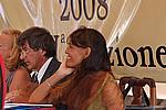 Foto Premio PEN Club - Compiano 2008 Premio_PEN_2008_106