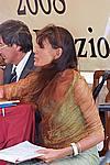 Foto Premio PEN Club - Compiano 2008 Premio_PEN_2008_107