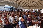 Foto Premio PEN Club - Compiano 2008 Premio_PEN_2008_108