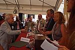 Foto Premio PEN Club - Compiano 2008 Premio_PEN_2008_109