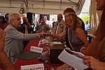 Foto Premio PEN Club - Compiano 2008 Premio_PEN_2008_110