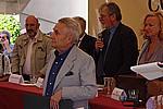 Foto Premio PEN Club - Compiano 2008 Premio_PEN_2008_111