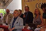 Foto Premio PEN Club - Compiano 2008 Premio_PEN_2008_112