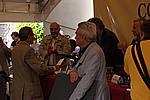 Foto Premio PEN Club - Compiano 2008 Premio_PEN_2008_113