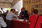 Foto Premio PEN Club - Compiano 2008 Premio_PEN_2008_114
