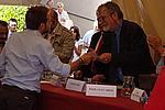 Foto Premio PEN Club - Compiano 2008 Premio_PEN_2008_115