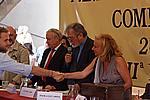 Foto Premio PEN Club - Compiano 2008 Premio_PEN_2008_116