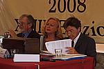 Foto Premio PEN Club - Compiano 2008 Premio_PEN_2008_118