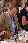 Foto Premio PEN Club - Compiano 2008 Premio_PEN_2008_119