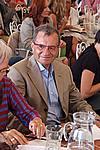 Foto Premio PEN Club - Compiano 2008 Premio_PEN_2008_120