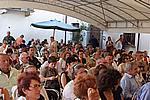 Foto Premio PEN Club - Compiano 2008 Premio_PEN_2008_121