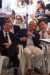 Foto Premio PEN Club - Compiano 2008 Premio_PEN_2008_122