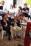 Foto Premio PEN Club - Compiano 2008 Premio_PEN_2008_123